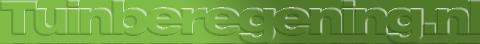 logo_tuinberegening