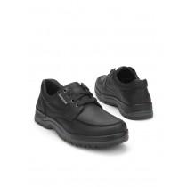 waldlaufer schoenen