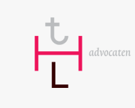 advocatenkantoor