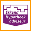 Aankoopmakelaar in Dordrecht