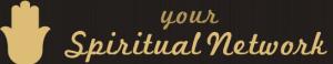 yourspiritualnetwork.com