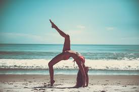 Yoga Wageningen