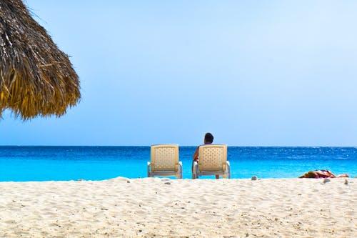vakantiehuis kopen Curacao